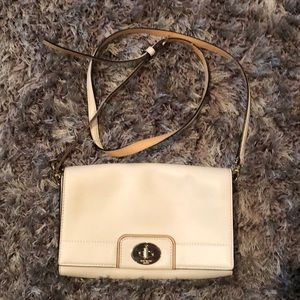 Kate Spade Hampton Road Juliana Crossbody